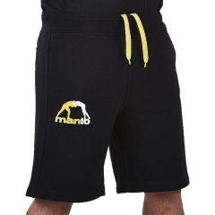 Спортивные шорты Manto CLASSIC `14 melange black