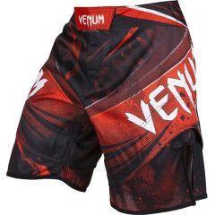 ММА шорты Venum Galactic black
