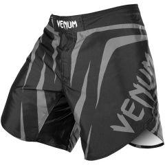 ММА шорты Venum Sharp black