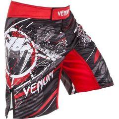 ММА шорты Venum All Flags