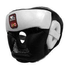 Боксерский шлем Bad Boy Pro Series  Full Face