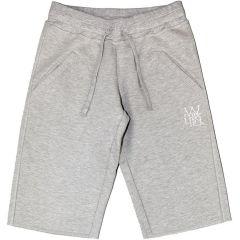 Спортивные шорты Wicked One Bermuda Jogging white