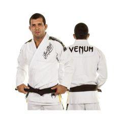 Кимоно (ГИ) для БЖЖ Venum Competitor white