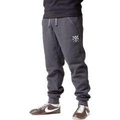 Спортивные штаны Wicked One gray