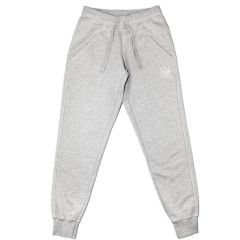 Спортивные штаны Wicked One jogging