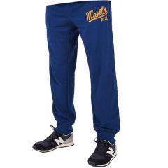Спортивные штаны Manto Tokyo blue