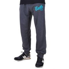 Спортивные штаны Manto Tokyo gray