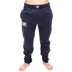 Спортивные штаны Leone navy