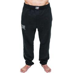 Спортивные штаны Leone black