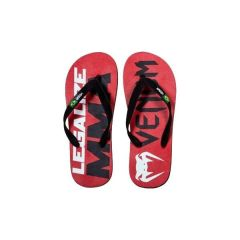 Сланцы Venum Legalize MMA