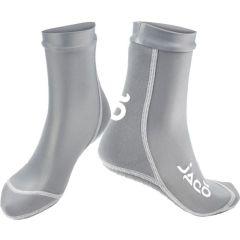 Носки для тренировок Jaco Hybrid Training Socks gray