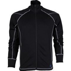 Олимпийка Jaco Training Jacket black