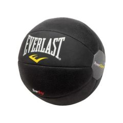 Медицинбол (медбол) Everlast Powercore 12Lb