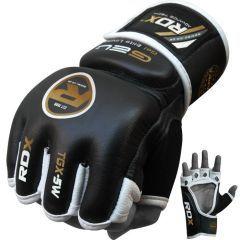 МMA перчатки RDX TGX - 5W