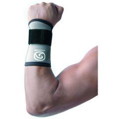 Лучезапястный ортез (силовые виды спорта) Rehband 7793