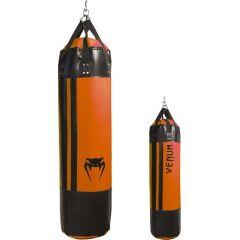 Боксерский мешок Venum Hurricane 150 см orange