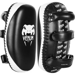 Тайпэды Venum Light