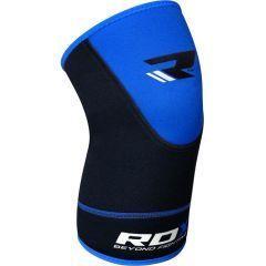 Наколенник RDX blue
