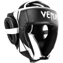 Боксерский шлем Venum Challenger 2.0 Hook & Loop