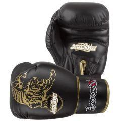 Перчатки для тайского бокса Hayabusa Muay Thai