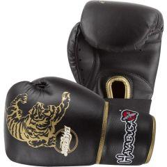 Перчатки для тайского бокса Hayabusa Muay Thai 10oz
