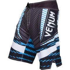 Спортивные шорты Venum Abyss