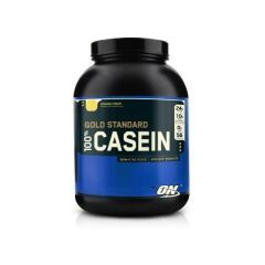 100% Casein Protein (Optimum Nutrition) 1820 грамм
