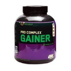 Pro Complex Gainer (Optimum Nutrition) 2225 грамм