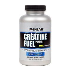 Creatine Fuel Powder (Twinlab) 300 грамм