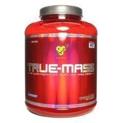 True-Mass (BSN) 2620 грамм