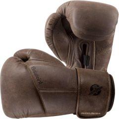 Боксерские перчатки Hayabusa Kanpeki Elite 3.0 10oz