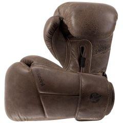 Боксерские перчатки Hayabusa Kanpeki Elite 3.0 16oz