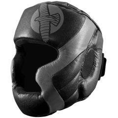 Боксерский шлем Hayabusa Tokushu Regenesis