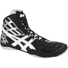 Борцовки Asics Split Second 9 black