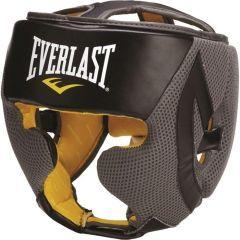 Боксёрский шлем Everlast EverCool