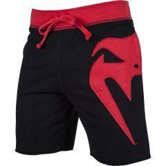 Спортивные шорты Venum Assault black