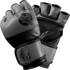 ММА перчатки Hayabusa Tokushu Regenesis 4oz