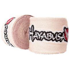 Боксерские бинты Hayabusa Bamboo 4.5 м