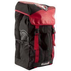 Спортивный рюкзак (сумка) Hayabusa Power