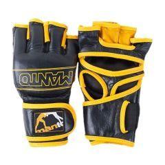 ММА перчатки Manto PRO 2.0