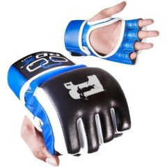 ММА перчатки RDX UFC