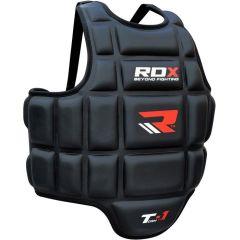 Защитный жилет RDX