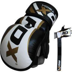 Гибридные ММА перчатки RDX