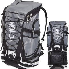 Спортивный рюкзак Venum Challenger Xtreme