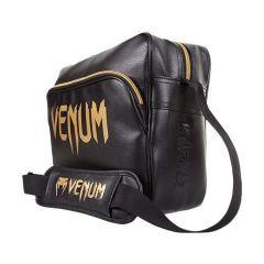 Спортивная сумка Venum Town