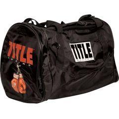 Спортивная сумка Title Boxing Individual