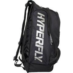 Спортивный рюкзак Do Or Die