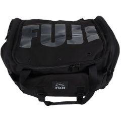 Спортивная сумка Fuji black