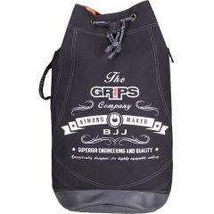 Спортивный рюкзак (мешок) Grips
