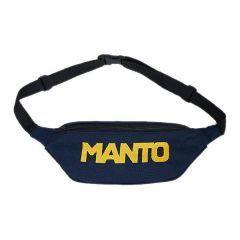 Поясная сумка Manto